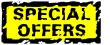 Special Offers from Truck Hydraulic Services